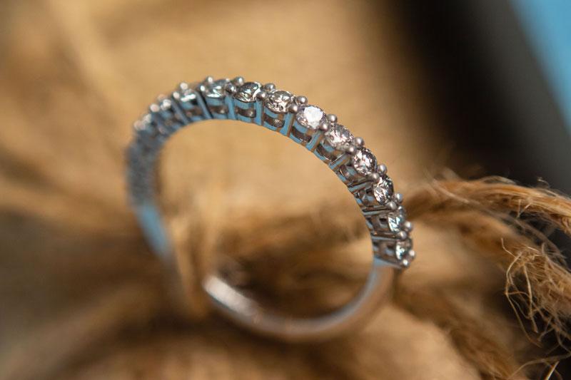 anillos-compromiso-10-melisa-amaya