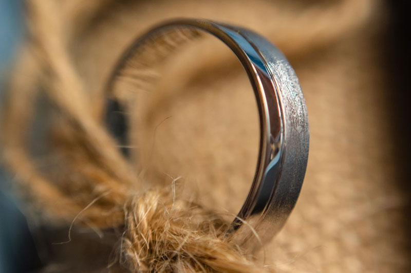 anillos-compromiso-11-melisa-amaya