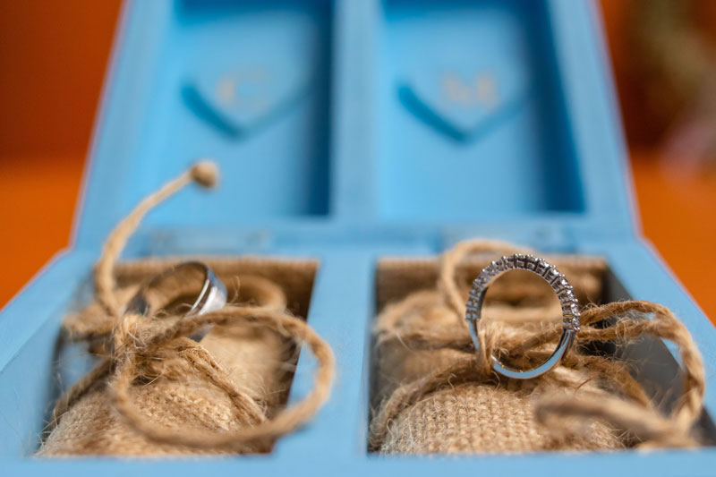 anillos-compromiso-13-melisa-amaya