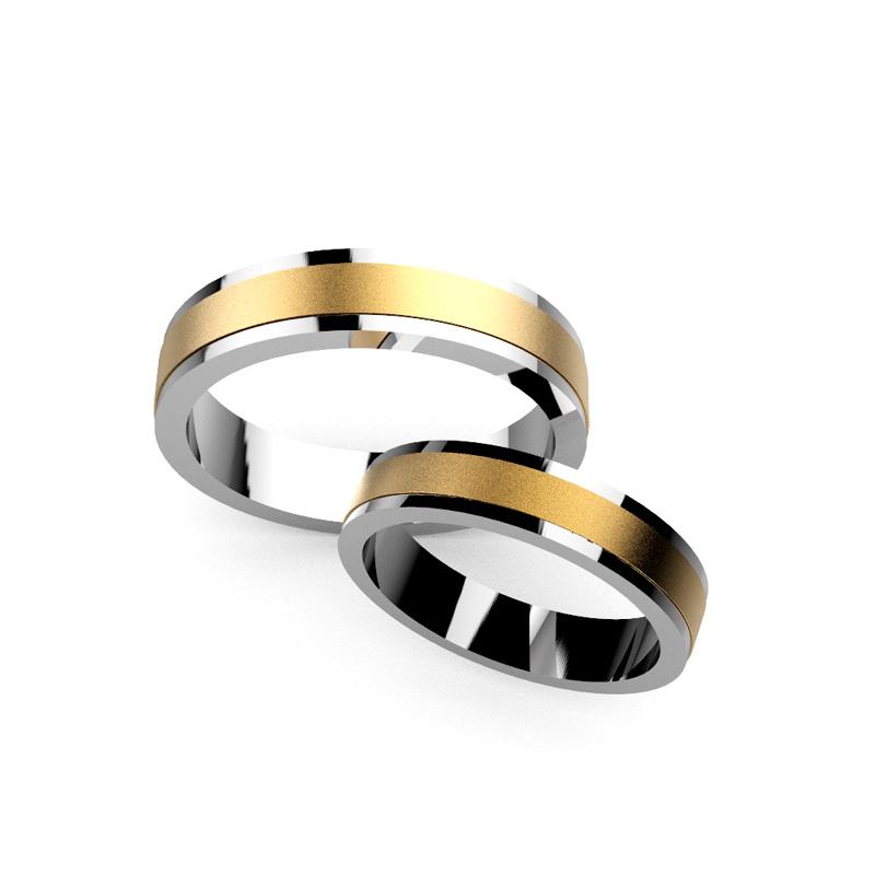 anillos-compromiso-5-melisa-amaya