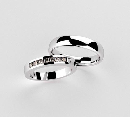 anillos-compromiso-6-melisa-amaya