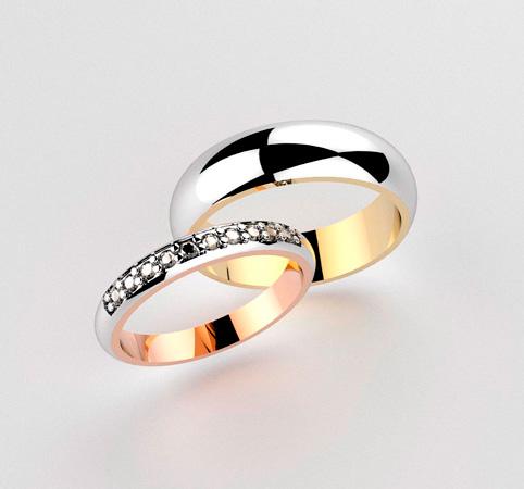 anillos-compromiso-7-melisa-amaya