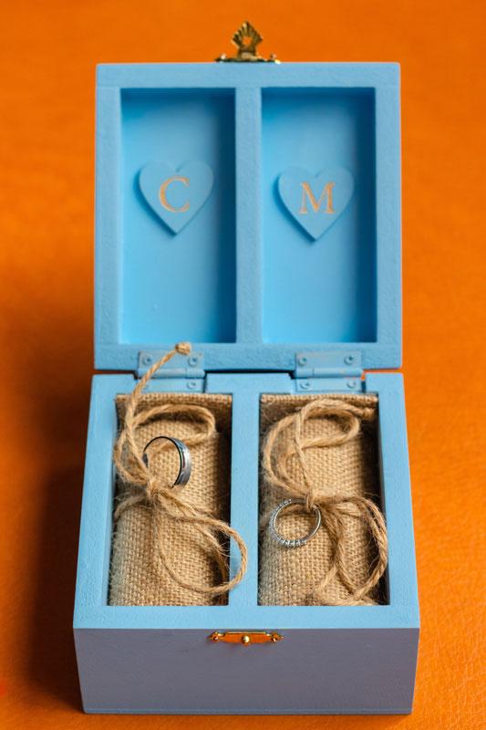 anillos-compromiso-8-melisa-amaya