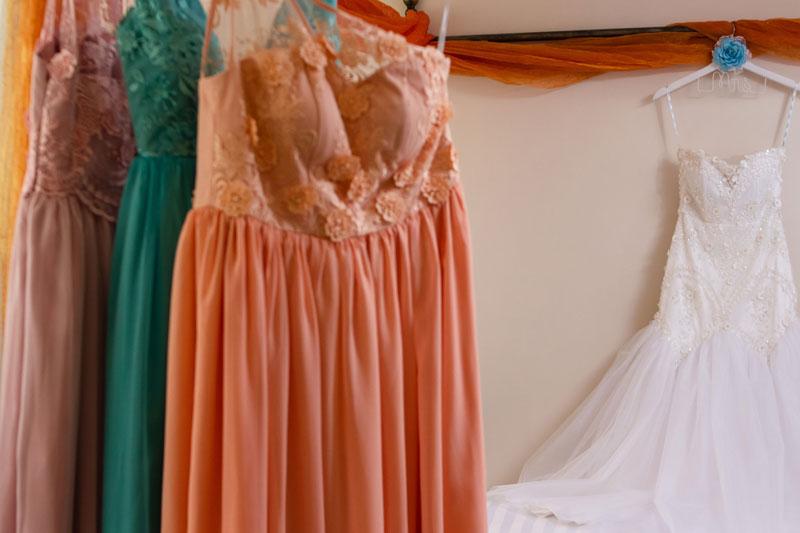 vestidos-fiesta-11-melisa-amaya