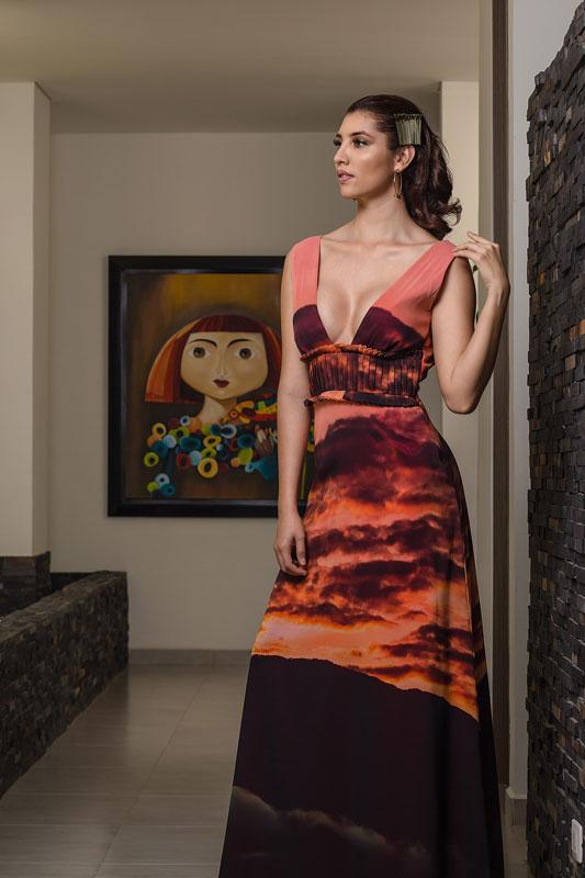vestidos-fiesta-2-melisa-amaya