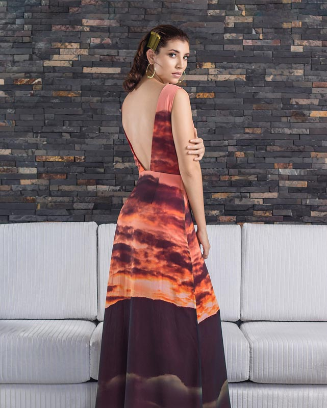 vestidos-fiesta-5-melisa-amaya