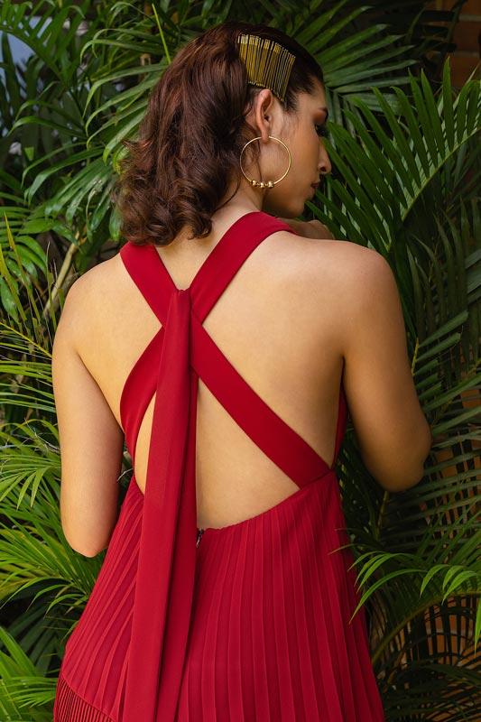 vestidos-fiesta-7-melisa-amaya
