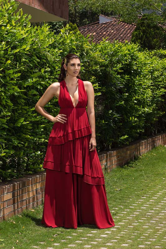 vestidos-fiesta-9-melisa-amaya