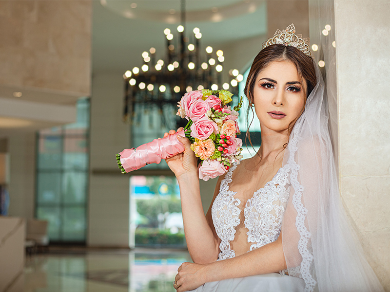 novia-editorial-2-melisa-amaya