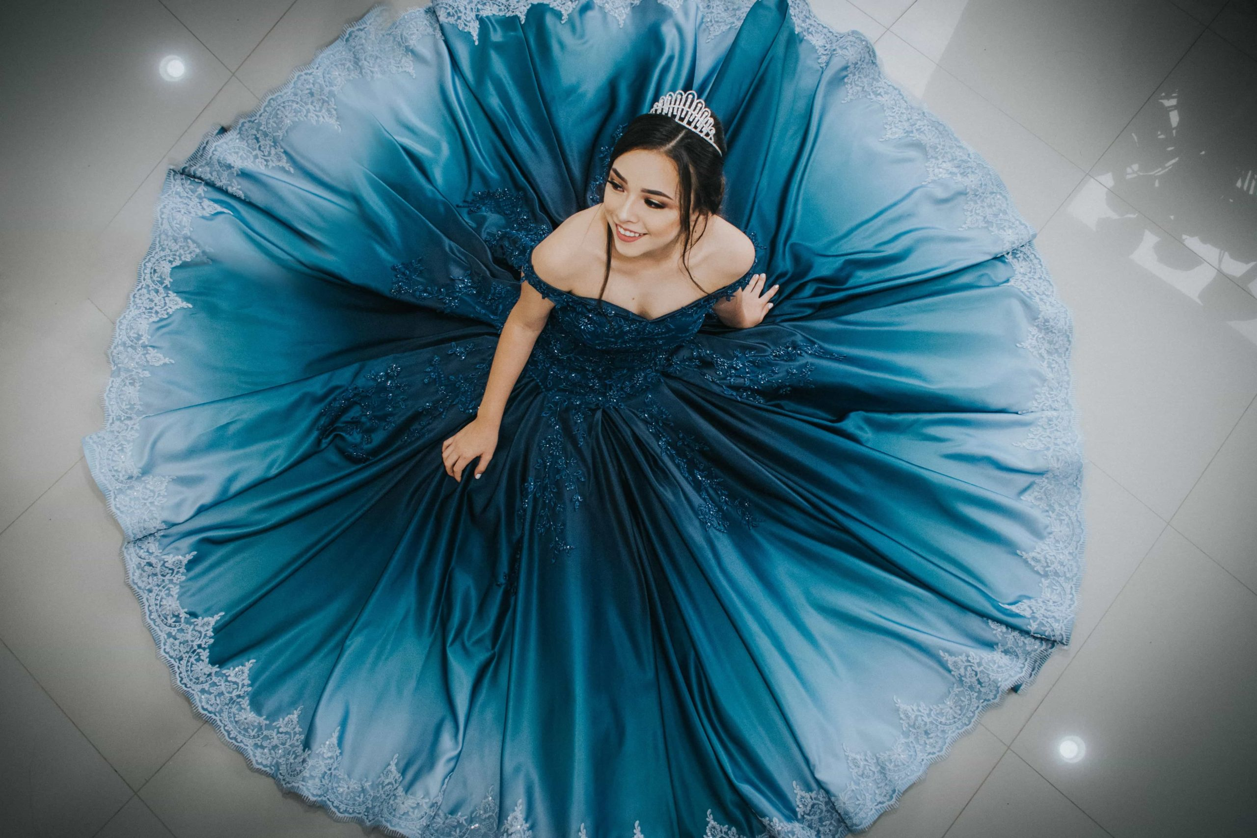 Vestidos-Fiesta-1-min